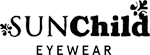 Sunchild Eyewear Logo